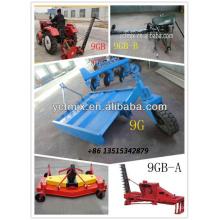 Traktor Slasher 9GB-1.4