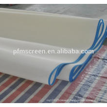 professional conveyor belt for anto manure removal system