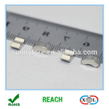 starken Bogens Miniatur magnet