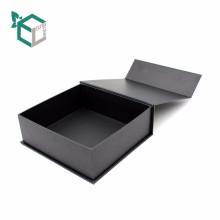 benutzerdefinierte hochwertige Handy Fall Box Handy Verpackung Box