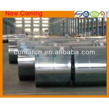 CRNGO prime silicon steel stamping for EI lamination