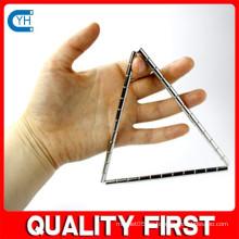 Hecho en China Fabricante y fábrica $ Proveedor Alta calidad Alta Potente Imán