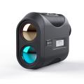 Hunting Shooting Golf Multifunction Laser Range Finder