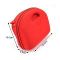 Lightweight Hard EVA Case Box Bag For Medical Accessories