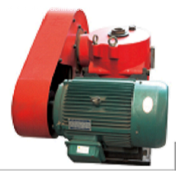 Direct Drive PC Pump