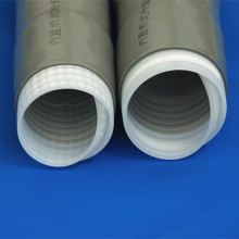 Silicon Rubber Cold Shrink Sleeve