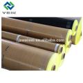 Тефлон стеклоткань клейкая лента недвижимого manufacutre из Китая