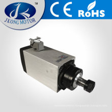 1.5kw aircooling spindle made in China