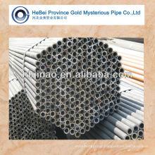 DIN/EN 10305-1 Seamless Steel Pipes & Tubes