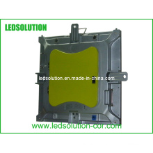 P4-Druckguss-LED-Bildschirm