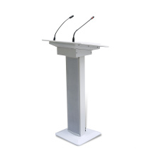 T-100 New Style Special Wedding Stage Podium