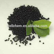 hot sale !!!!amino acids organic fertilizer,npk 12-0-2,for agriculture