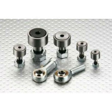 rod end bearing 19mm