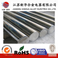 Nickel alloy Inconel625 pipe