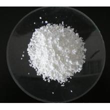 White Cristalina, Uso de Gluconato de Cálcio em Pó Granular em Medicina