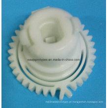 Fabricante de protótipos SLA & SLS peças impressão 3D