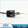 A certificação do CE ROHS IP67 e o tipo da lâmpada do diodo emissor de luz substituem o farol do diodo emissor de luz do bulbo h11