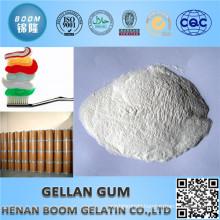 Top Quality Useful Gellan Gum for Suspending Beverage