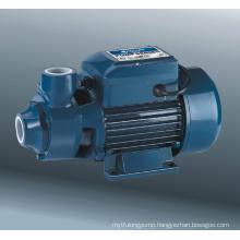 Vortex Pump (DKm Series)