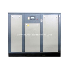 110KW Low Noise High Power Screw Air Compressor