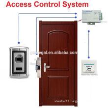 Access Control door for hospital