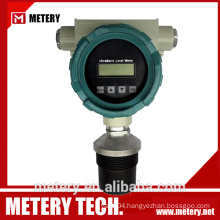 Liquid water level meter MT100L from Metery Tech.China
