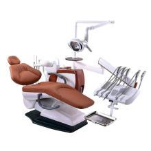High Quality Dental Equipment Medical Dental Unit Dental Chair