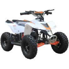 Энергичный 350W Kids Electric ATV