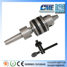 High Quality SDS Chuck with Adapter