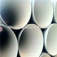 concrete coated pipe steel prices
