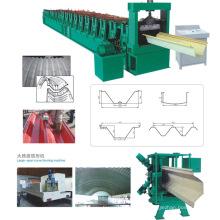 Arc Bias Roll Forming Machine