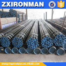 astm a106 gr b steel pipes