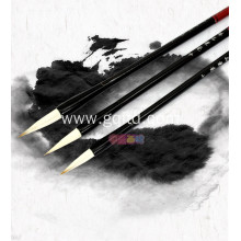 Senior Doubled Both Brush Pen Chinese Calligraphy Writing Brush