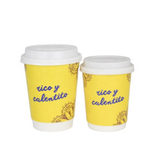 Anhui Anqing paper cup manufacturer_Europe market price for paper cups