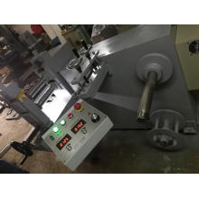Rugged and practical metal slitting equipment