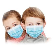 Vente en gros de masques pour enfants