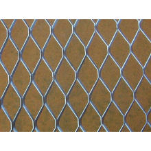 Expanded Metal Micro Mesh, Filter Mesh, Small Hole Expanded Lath China Express