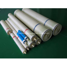 Vontron CSM DOW RO Membrane for Water Treatment