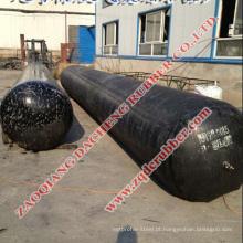 Coletes infláveis de moldagem que fazem balões para a Turquia