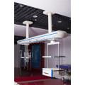 ICU-Brückenanhänger des medizinischen Geräts des Krankenhauses