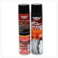 Beliebte Autowäsche Reifenpflege Alloy Wheel Cleaner
