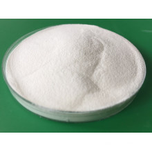 Supply HALAL CERTIFICATE Fish Collagen