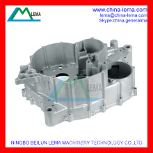 Aluminum All Terrain Vehicle Die Casting