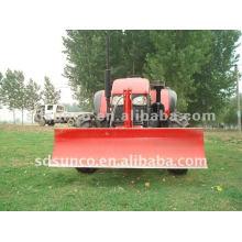 Front Dozer Shovel For Tractor
