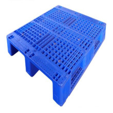 customized Heavy duty plastic injection pallet mould