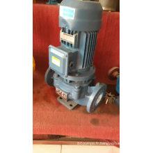 Pompe submersible de haute qualité Pompe à eau