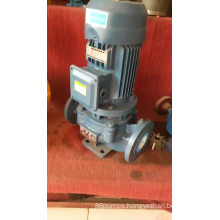 High quality submersible pump Water pump
