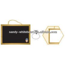 magnetic whiteboard calendar ,dry eraser magnetic chalkboard