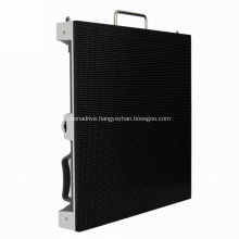 RGB P2 LED Display Panel Board