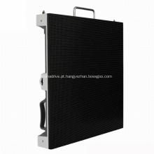 Placa do painel de exibição RGB P2 LED